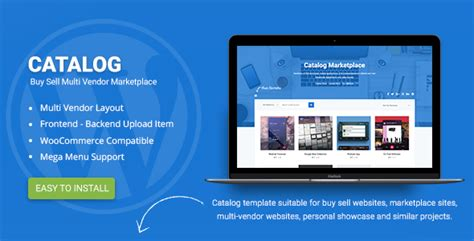 ps4 themes kaufen katalog kaufen verkauf marktplatz responsive wordpress