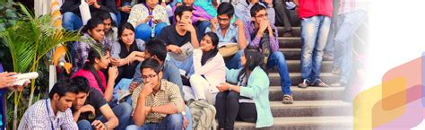 Mba Specializations In Pune by Top Mba College In Pune Best Mba College In Pune Dimr