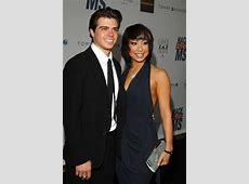 Cheryl Burke, Boyfriend - TV Fanatic Jonathan Bennett Boyfriend