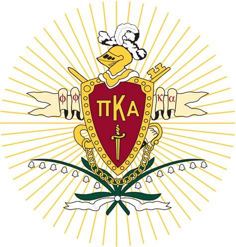 Why Do Alpha Kappa Alpha Do A Background Check Theta Pi Of Alabama In Huntsville