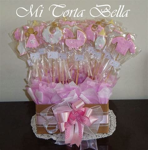 centro de mesa para bautizo con galleta decorada galleta decorada communion mi torta arreglo de galletas