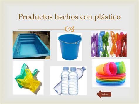 productos elaborados con reciclaje productos hechos con papel los materiales