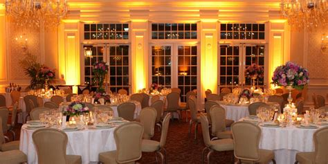 wedding venue pricing nj meadow wood manor weddings get prices for wedding venues in nj