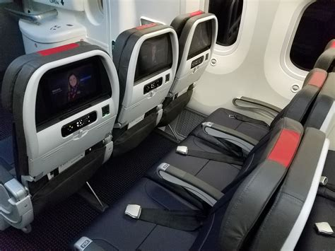 revealed  american airlines didnt      basic economy fares view