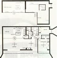 earth contact house plans smalltowndjs com marvelous earth berm house plans 1 earth home sheltered