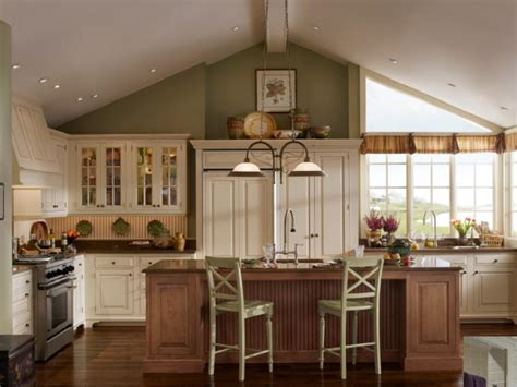 kitchen paint colors with white cabinets kitchen and bath showroom long island green kitchen