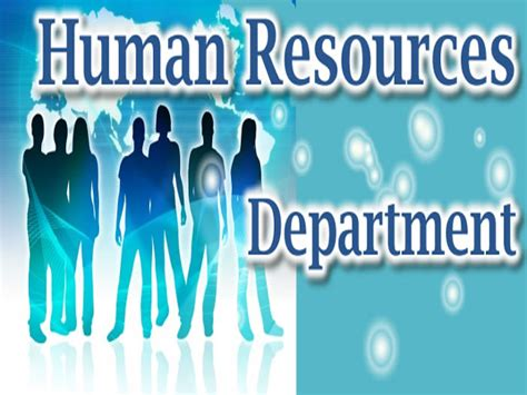 Post Office Human Resources by Archive Page 3 Of 5 Simeons Pivot Resources