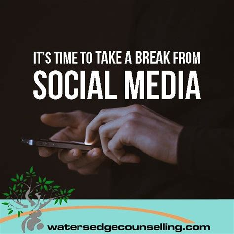 Social Media Detox Quotes by 7 Best Unplug Quotes Images On Addicted To