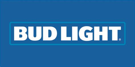 Bud Light Label by New Piff Logos For The Brands Page 2 Sports Hip Hop