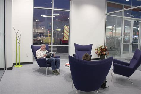 comfy library chairs 100 comfy library chairs marvelous building a home
