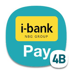i bank i bank pay4b android apps on play