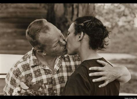 Love would upset so many in 1965 and now mildred amp richard loving