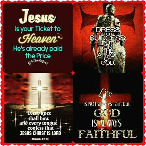 pin  peacekeeperforjesus audrey   christian collages scripture pictures morning