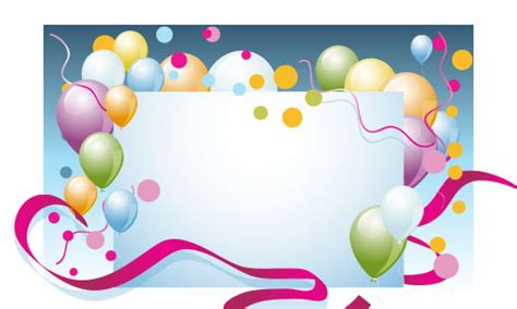 birthday invitation background templates birthday invitation background designs pictures to pin on