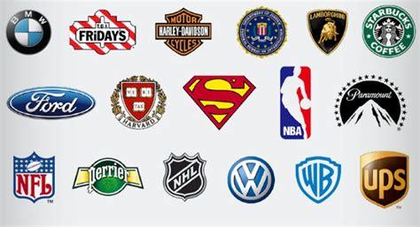 jenis layout yang sering digunakan pada perusahaan ritel 5 jenis gaya desain logo jurnal web