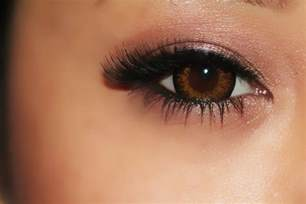 light brown colored contacts dsk steph pinkyparadise circle lenses review geo