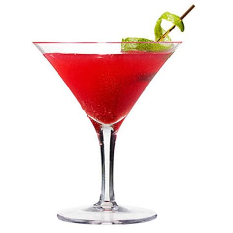 martini pomegranate pomegranate martini rachael every day