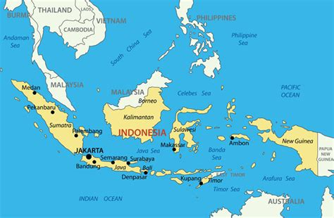 yacht bahasa indonesia indonesia destination asia marine yacht charter and