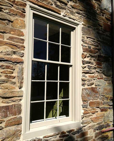 house window repair cost house window repair cost 28 images replacement windows house replacement windows