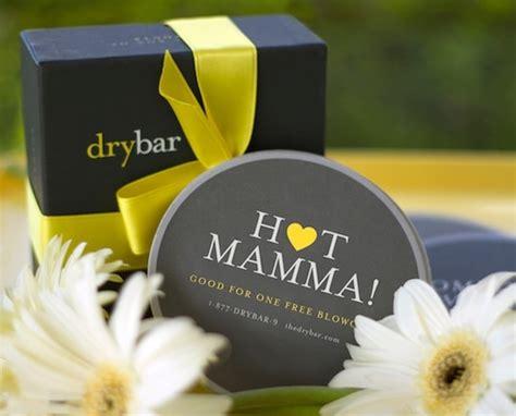 Drybar Gift Card - drybar gift card lamoureph blog