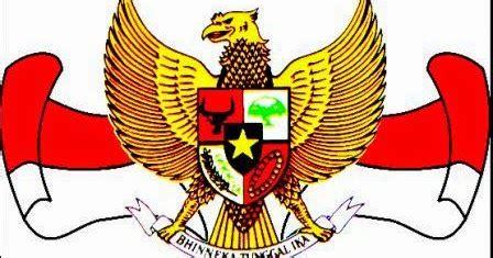 Peniti Putih Isi 72 Renceng pengertian pancasila sebagai dasar negara indonesia artikelsiana