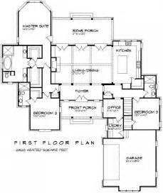 No Formal Dining Room House Plans Room Design Ideas Floor Plans No Dining Room