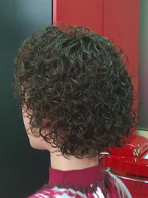 tight perms for hair 17 best images about tight perm on pinterest shorts