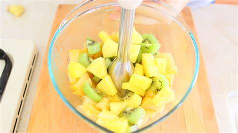 fruit puree baby cold remedy fruit puree buona pappa
