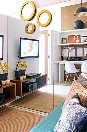small space ideas   sqm condo small living condo