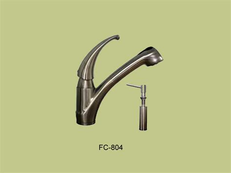 best place to buy kitchen faucets kitchen faucet discounted granite