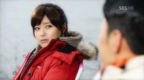 film drama korea king s doctor تقرير عن مسلسل ملك الدراما