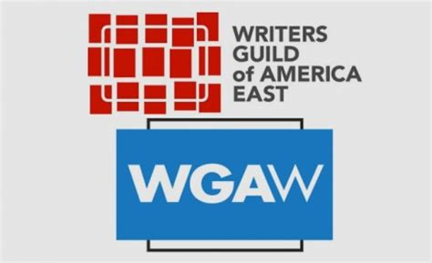 alliance of motion picture and television producers tp writers guild of america and alliance of motion picture
