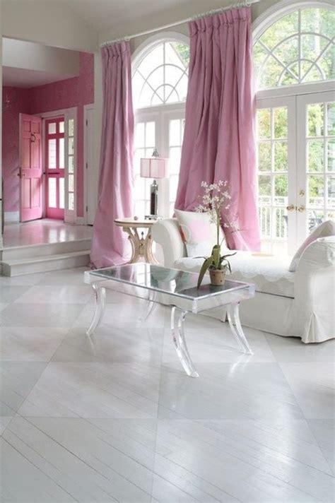 cortinas para el hogar dise 241 o de cortinas para el hogar decoracion de