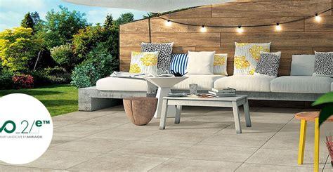mirage piastrelle gres porcellanato pavimenti e rivestimenti mirage mirage