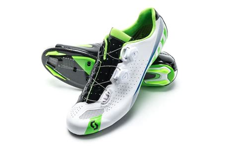 most comfortable road cycling shoes best road bike shoes review 2015 gear guides 220triathlon