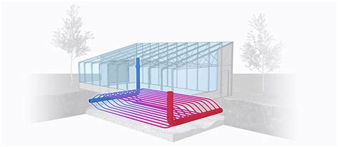 design criteria of greenhouse for cooling and heating purposes solar greenhouse design construction year round growing