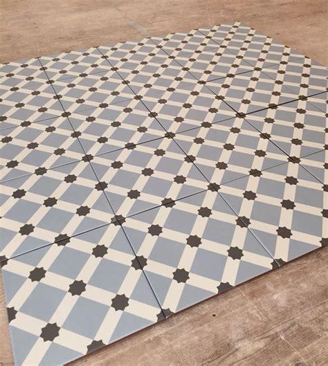 Fired Earth Fliesen by Fired Earth Hevin Glazed Patisserie Floor Tiles 20cm X