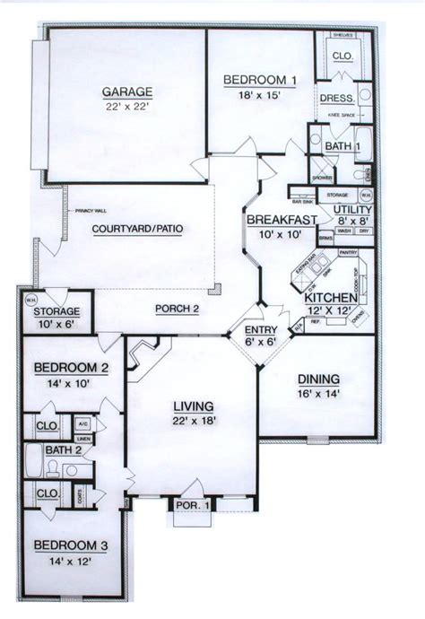 walton house floor plan walton place 1911 9399 3 bedrooms and 2 5 baths the