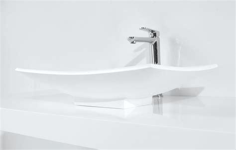leichte schiebetüren mineralguss aufsatzwaschtisch maw2302 duschdeals