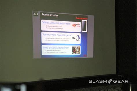 how does android beam work samsung galaxy beam on slashgear
