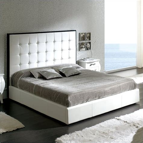 1000 images about new arrivals on pinterest mattress 1000 images about design journal identification and
