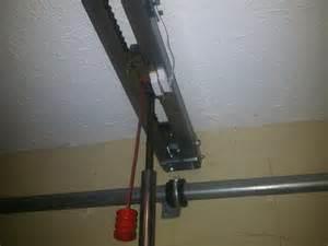 raspberry pi garage door opener codepug
