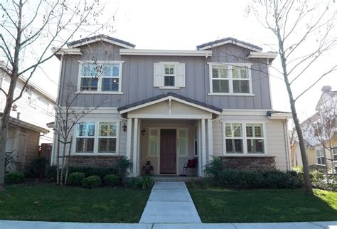 san ramon danville ca homes for sale home duet for