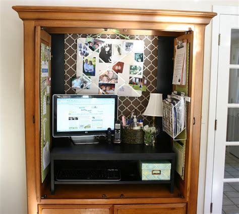 tv armoire repurposed 1000 images about let s get organized on pinterest