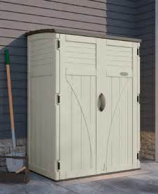 craftsman vertical storage shed craftsman tools storage lawn garden equipment