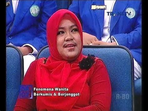 Diet Ala Dr Boyke tips cepat oleh dr boyke at showimah trans tv doovi