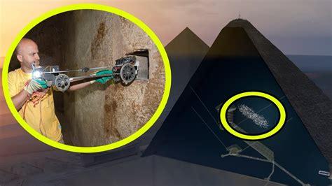 camaras secretas mini robots explorar 225 n las c 225 maras secretas de la gran