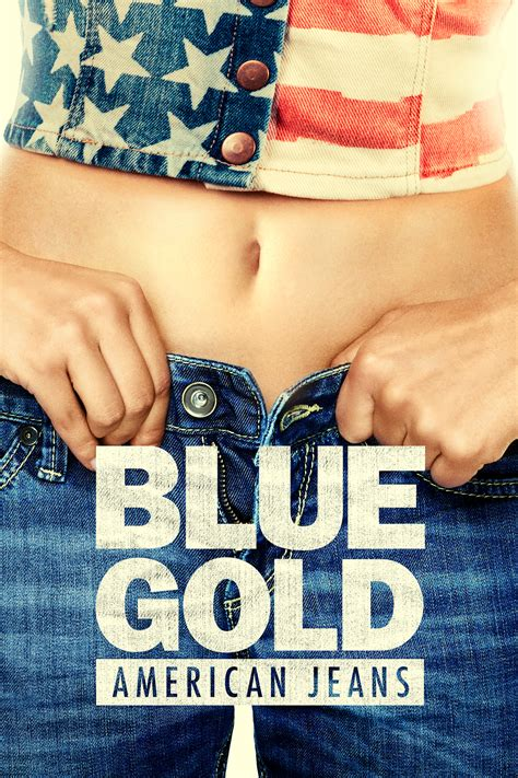 film blue gold summary marc ecko net worth wiki bio 2018 awesome facts you need