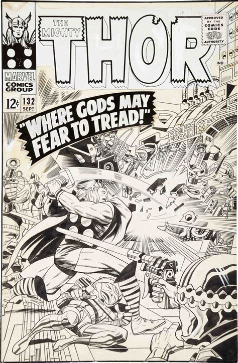 Creepy Books Covers Energy 32 best images about kirby original covers on