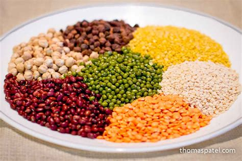 Mba In Food And Nutrition In India by Indian Food An Easy Way To Lose Weight And Be Healthy